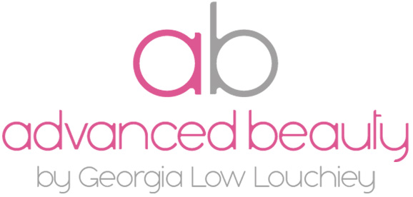 Advanced Beauty Essex Logo